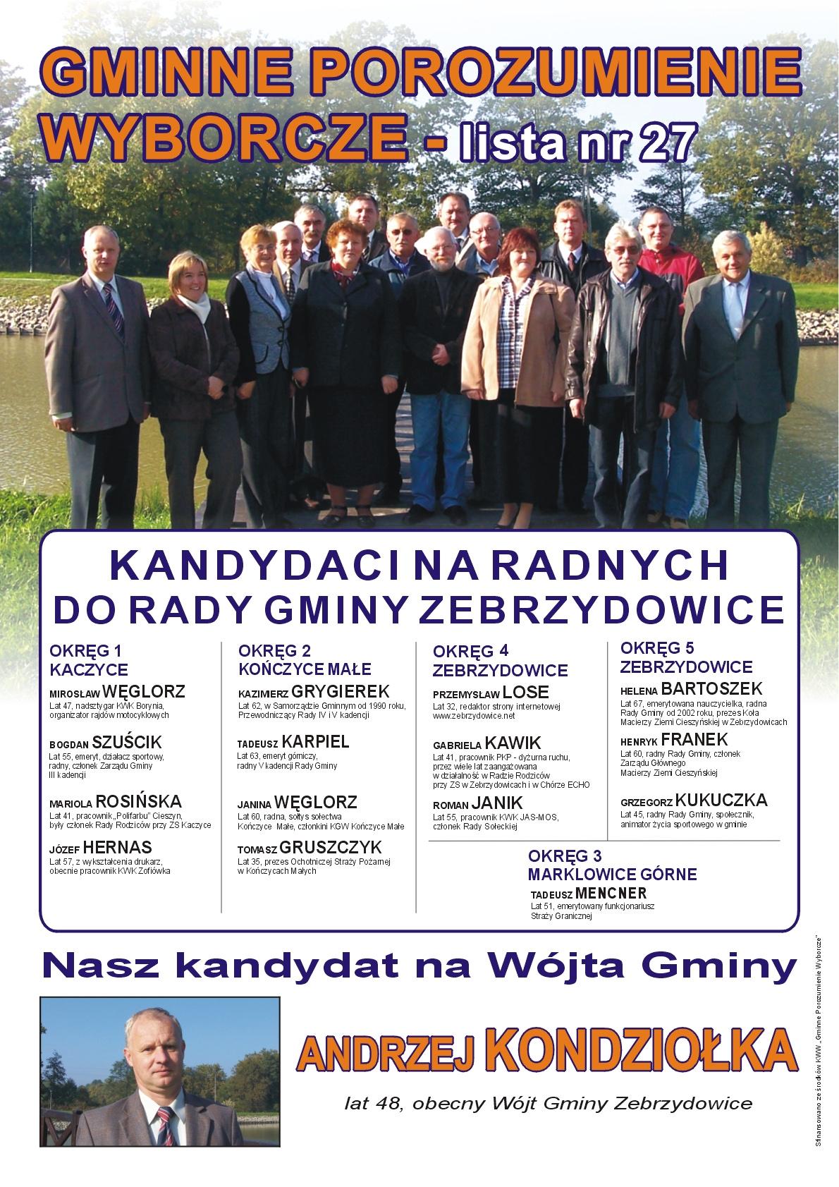 www.zebrzydowice.net/content/reklama/plakat.jpg